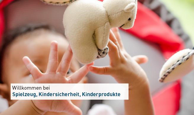 OD-Spielzeug_Willkommen