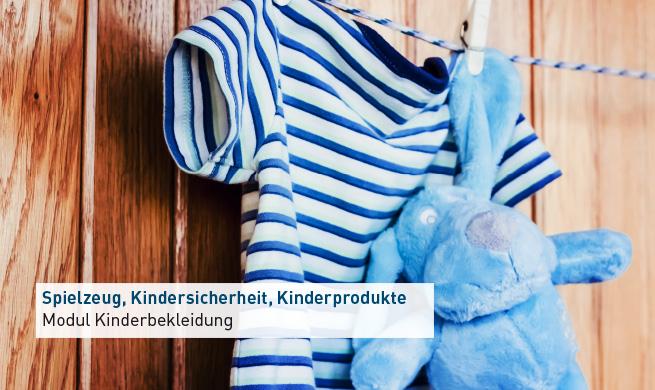 OD-Spielzeug_Kinderbekleidung